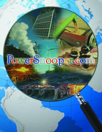 powersnooper collage 09 06 02.jpg